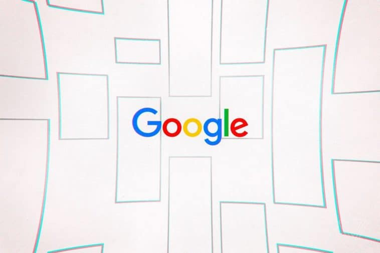Comment Google influence-t'il vos clics ?